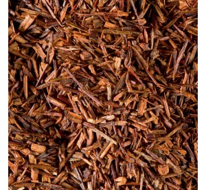 Infusion rooibos nature