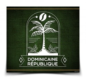 République Dominicaine -...