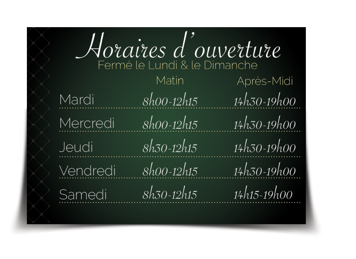 horaires-ouverture-cafes-brand-torréfaction-annecy.png