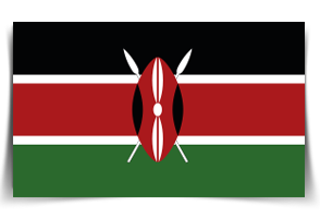 cafe-kenya-torrefaction.png