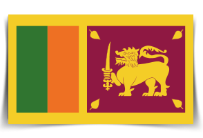 thé-sri-lanka-torrefaction-brand.png