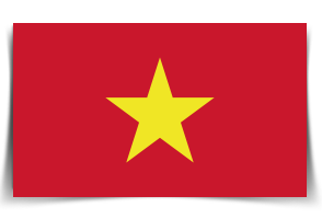 th%C3%A9-vietnam-torrefaction-brand.png
